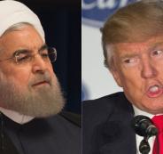 ايران والاتفاق النووي مع اميركا