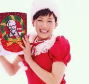 هكذا نجحت KFC بجعل دجاج كنتاكي وجبة عيد الميلاد لدى اليابانيين