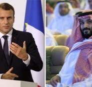 السعودية والرسوم المسيئة