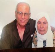 كريم يونس أقدم أسير في العالم يدخل عامه الـ36 في سجون الاحتلال