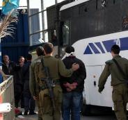 1000 مواطن اعتقلهم الاحتلال خلال شهرين نصفهم من القدس
