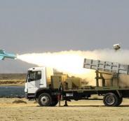 إيران تتوعد بتسوية تل أبيب بالأرض