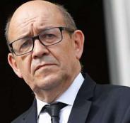 فرنسا وصفقة القرن