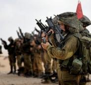 الصومال والجولان