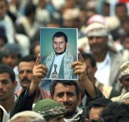الحوثي لنصر الله: جاهزون للمواجهة مع الإسرائيلي