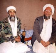 تفاصيل مثيرة عن الحياة الشخصية لأسامة بن لادن