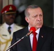 التعذيب في تركيا