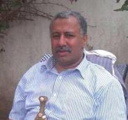 أمين عام حزب صالح ضمن قتلى اغتيال الرئيس اليمني السابق