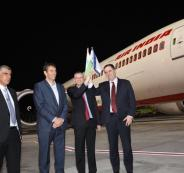 كيف تدعم السعودية السياحة الهندية إلى إسرائيل؟