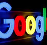 جوجل وفيروس كورونا