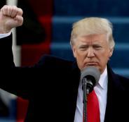 مدير الاستخبارات الأميركية: ترامب لن يقدم أي تنازلات لزعيم كوريا الشمالية