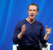فيسبوك والناشرين