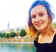 العثور على جثة دبلوماسية بريطانية مقتولة في بيروت