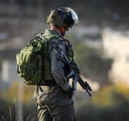 زعماء العالم في القدس