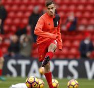 كوتينيو: سأتابع مباريات ليفربول من المدرجان إن فشل انضممامي لبرشلونة
