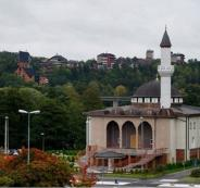 22 ساعة سيصومها المسلمون في السويد هذا العام.. تعرف إلى ساعات الصيام بالدول الاسكندنافية