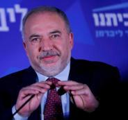ليبرمان والانتخابات الثالثة في اسرائيل