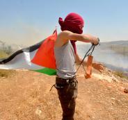تفاصيل الخطة الاسرائيلية لإنهاء المقاومة في الضفة
