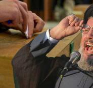 نصر الله والانتخابات في لبنان