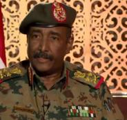البرهان والسودان
