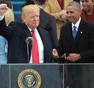 ترامب والاسلام