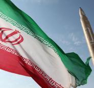ايران والقنابل النووية والولايات المتحدة
