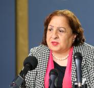 تسجيل شفاء حالات جديدة بفيروس كورونا في فلسطين