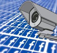 غرامة تركية لفيسبوك بسبب انتهاك بيانات