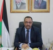 قرار بايقاف تعيين النائب العام احمد براك
