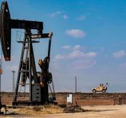 سوريا ونفط الأكراد