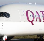قطر تمنح تأشيرة الدخول لمواطني 80 دولة