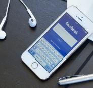 كيفية إيقاف فيسبوك من تتبع موقعك على أجهزة آيفون وآيباد