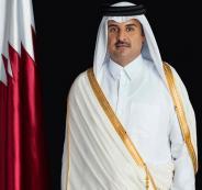 الحصار العربي على قطر