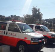 وفيات كورونا في القدس