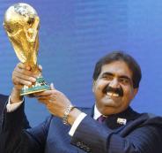 قطر تكشف عن سر كبير يخص مونديال 2022