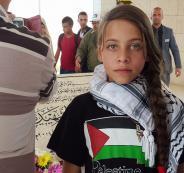الصحافة الاسرائيلية تحذر