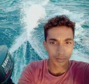 الاحتلال يسلم اليوم جثمان الشهيد الصياد أبو ريالة