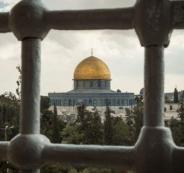 الإبعاد-عن-الأقصى..-انتهاك-إسرائيلي-للحق-في-العبادة-780x405-1