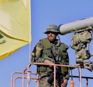 أسلحة حزب الله الجديدة المتطورة تثير خوف إسرائيل