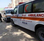 وفاة طفل في انفجار جسم مشبوه