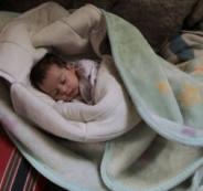 كيف تحكّم تنظيم داعش في حياة هذه الطفلة؟!