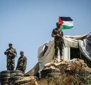 تهدئة في غزة