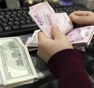 1162018123841Strong-Turkish-Economy_opt