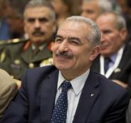 حماس وتشكيل الحكومة الفلسطينية الجديدة