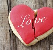 الزواج في عيد الحب