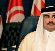قطر والاخوان المسلمين