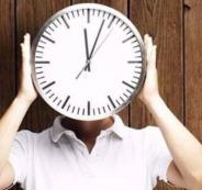 تقديم وتأخير التوقيت قد يسبب نوبة قلبية (دراسة)
