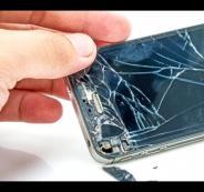 باحثون: بعد هذا الاكتشاف لن تُكسر شاشات هواتفكم المحمولة