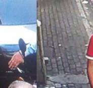 مصري مقيم في تركيا يقتل زوجته وصديقتها المغربية