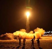 وزير الدفاع اليمني واسرائيل